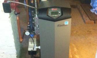 Plumber 24/7 GAS PLUMBING AT AFFORABLE RATES