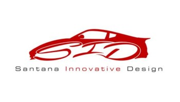 Car Builder (Vaydor, SLC, GTM, FactoryFive, Replicas) Santana Innovative Design's