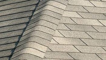 RCLA Homes and roofing. Roofing service - sales fix and replace