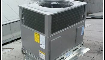 VENTURA Air Conditioning & Heating Repair and Service BEST PRICES IN TOWN!!
