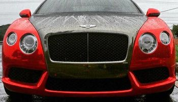 CAR VINYL WRAP...SPECIAL!!!!!!!!!!!!!