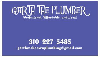 LOCAL AFFORDABLE PLUMBING! CALL 2DAY!