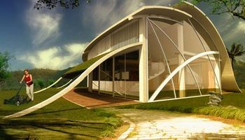 3D ARCHITECTURAL DESIGN FREELANCE
