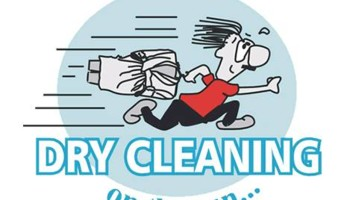 !!!FREE MOBILE DELIVERY DRY CLEANING!!!
