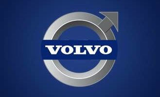 VOLVO CARS REPAIRS CHEAP BY MASTER TECH [WEEKEND WARRIOR]