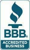 Supreme Electric & Solar. Electrical Services 24/7 BBB Member