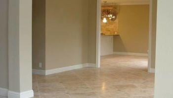 Star Art Construction Corp. BASEMENT FINISHING, DRYWALL, PAINTING, TILE, BATHS and KITCHENS !.
