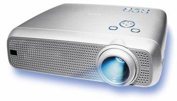 OASIS sound & Stage Lighting Projector Rental & PA system set Up