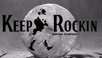 Rockin Moving Company - MOVING SERVICE