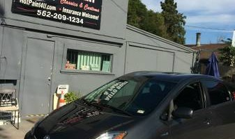 AUTOBODY INSURANCE, REPAIR, PAINT, AIRBRUSH,CUSTOM PAINT