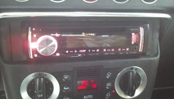 Granite State Audio. Car/ Marine/ Home Audio/Electronic installer
