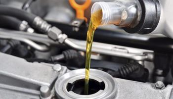 NoHo Oil Changes Till 4PM