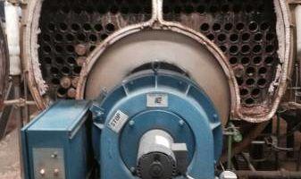 A.C.E. Boiler Repair & Welding Service