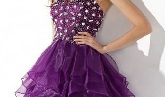 Prom/Gown Dress Seamstress Alterations. Low Prices!