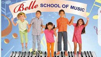 Music Lessons for Bronx Kids