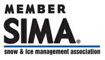 Ice Removal * Snow & Ice Melting * Yearly Contracts Recommended