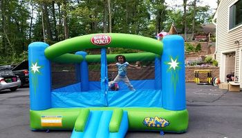 Kids Birthday Party's Super Bounce House... Daily Rental... BEST RATES