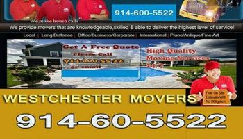 Reserve now ! Professional ! Efficient !