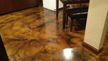 LOOK-CONCRETE-STAINING -CONCRETE