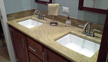 All Home Construction. KITCHENS, BATHS, ROOM ADDITIONS, CUSTOM REMODELING