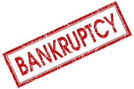 $$ Zero Down $$ Bankruptcy. Lake County