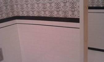 Josh Davis/Experienced Tile Setter