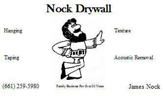 Affordable Drywall Services