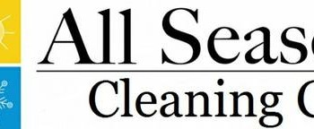 All Seasons Cleaning Co. - Hallways. Cubicles. Office areas