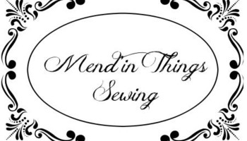 Seamstress, Alterations, Mend'in Things - Free Pick-up & Delivery