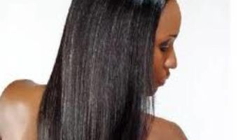 GET A PERSONAL HAIR EXPERIENCE. The Star Look Hair Studio