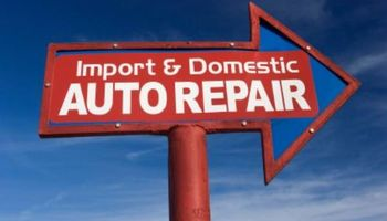 Available Auto Mechanic 24hr