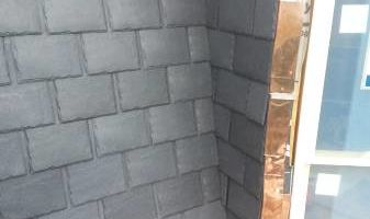 ROOFING by New England Standard. New England Standard