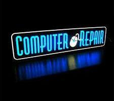 Simple Computer Solutions. Computer Repair