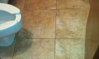 Sterling Floors - Tile, HARDWOOD floor installer in Austin