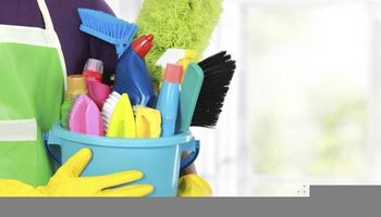 The Best Housekeeping Services Offered.