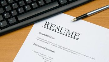 Capital City Resume Writing Services