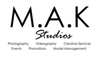 Professional Videography Service for Chicago City Only!