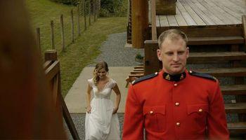 Wedding Video !