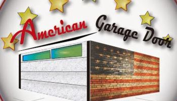 Garage Door & Gate Repair /Installation / Sales