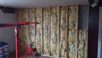 Carpenter (framing)