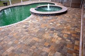 Landway Landscaping Inc. Patio's, Driveways, Swimming Pool Decks, Pavers,