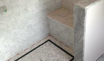 TILE and Flooring services