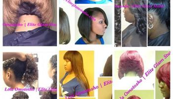Sew-in Special!!!