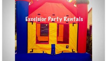 EXCELSIOR PARTY RENTALS!!!