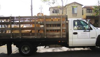 JUNK REMOVAL SERVICES FROM HOME JUNK TO PROPERTY