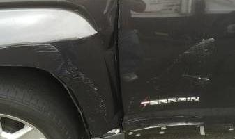 Jace Auto Body Repair save money