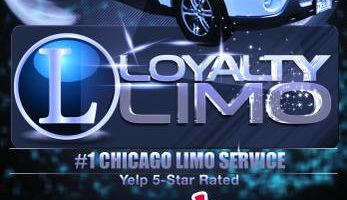 LIMOUSINE SERVICE FOR YOUR NEXT EVENT