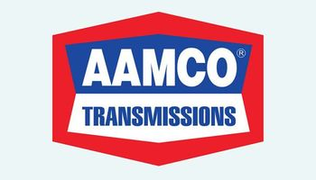 AAMCO Transmissions*****Free Oil Change