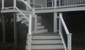 Mike F Home Repairs. FREE ESTIMATE!