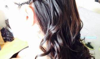 Hair Stylist/ Hair Braider!